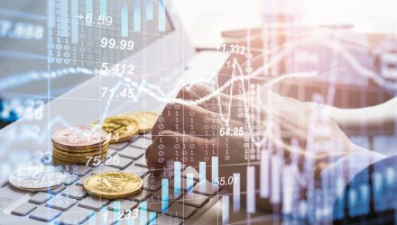 Bitwise/ETF Traits Releases third Annual Cryptoassets Survey Outcomes