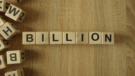 Latest ETFs in Invesco QQQ Innovation Suite Generate $1 Billion in AUM