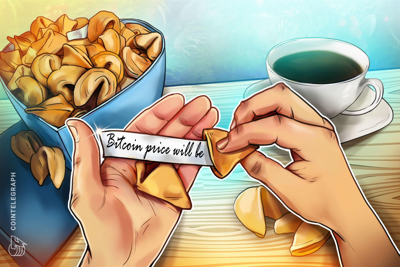 Pantera Capital CEO doubles down on $115Okay Bitcoin prediction for 2021