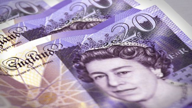 Sterling Excessive on Information of Quick-Time period Swap Trades Settlement