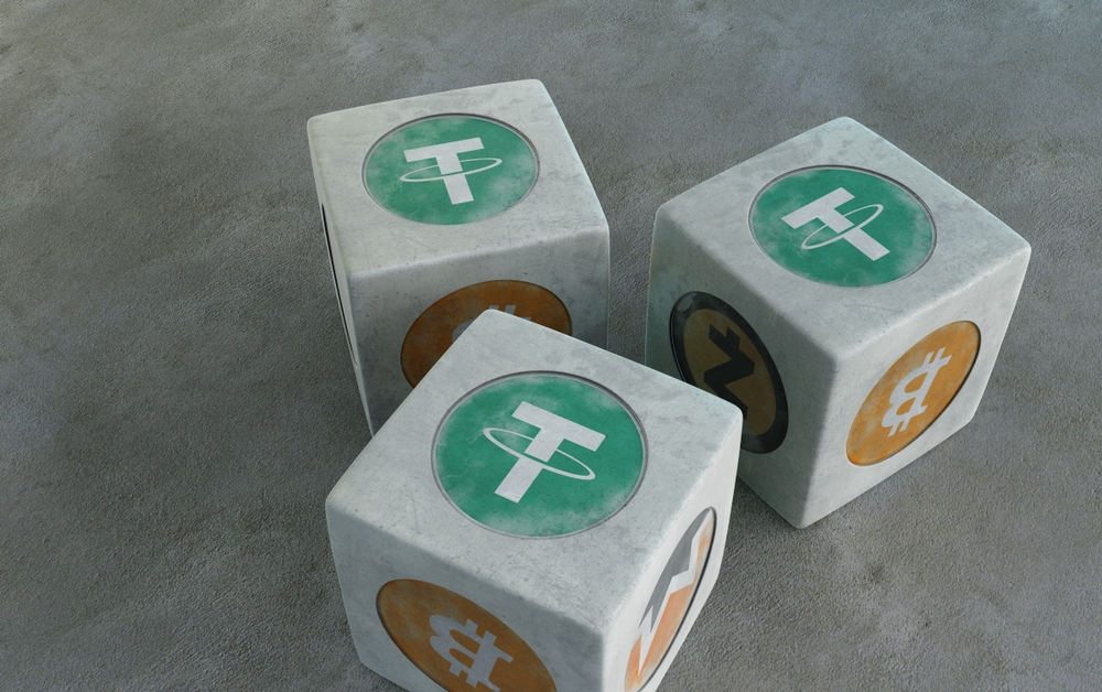 Tether's Financial institution Deltec Says Stablecoin Is Absolutely Backed by Reserves