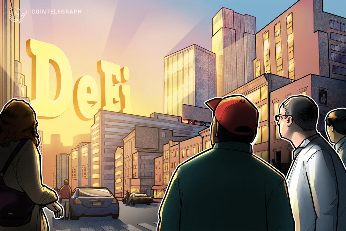 As religion in audits falter, the DeFi neighborhood ponders safety options