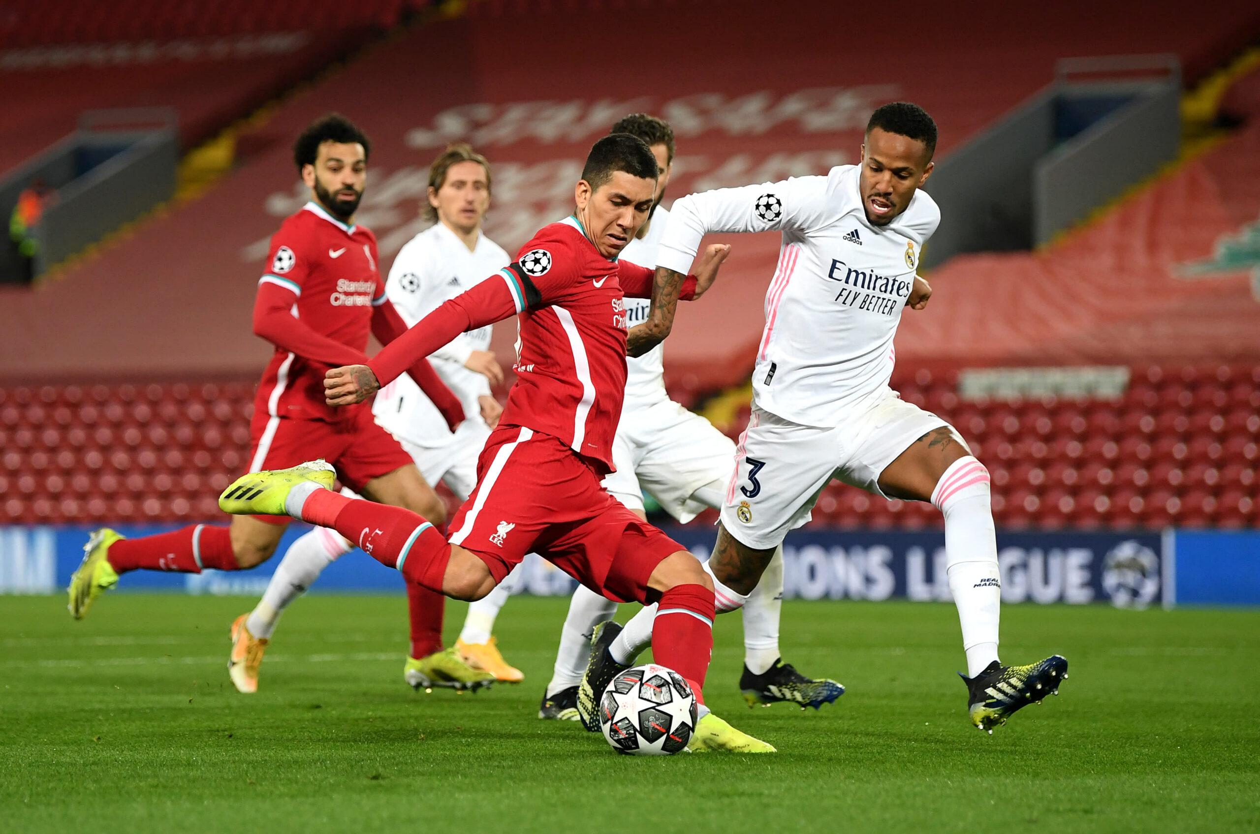 European Tremendous League chairman defends breakaway soccer competitors