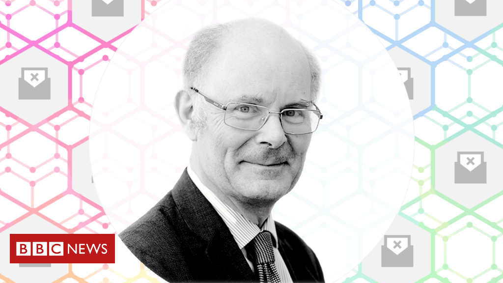 Sir John Curtice: What the 2021 election outcomes imply for the events