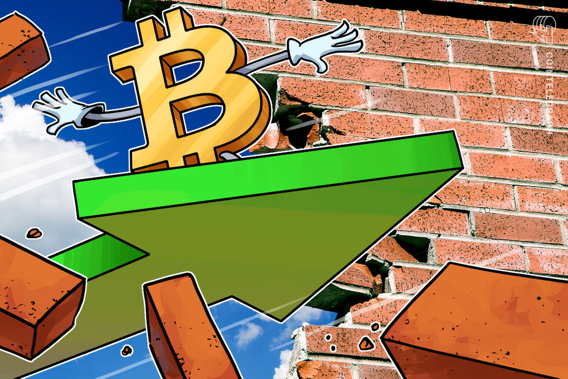 Bitcoin to shut April above $90Ok? When & the place this bull wave will prime