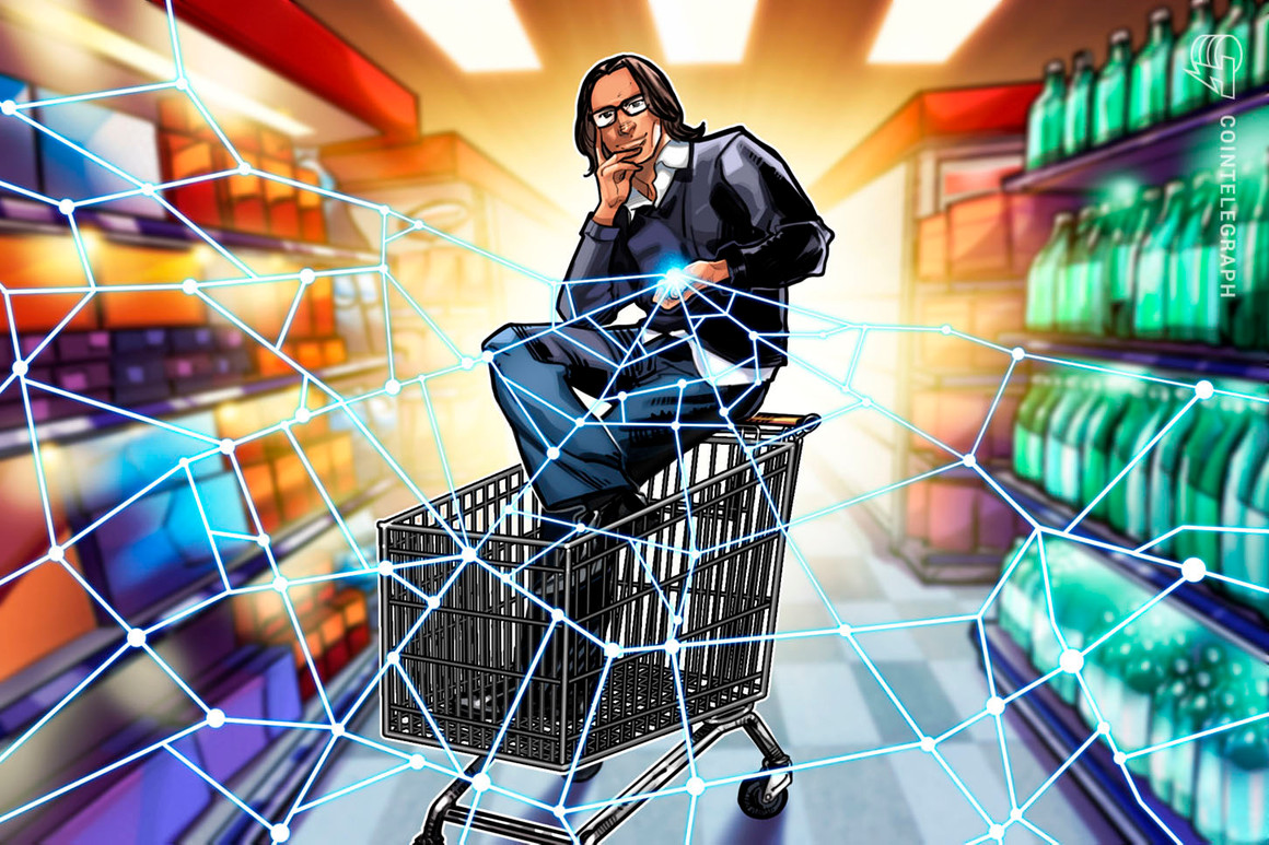 A brand new period of content material monetization? Blockchain tech can get you paid