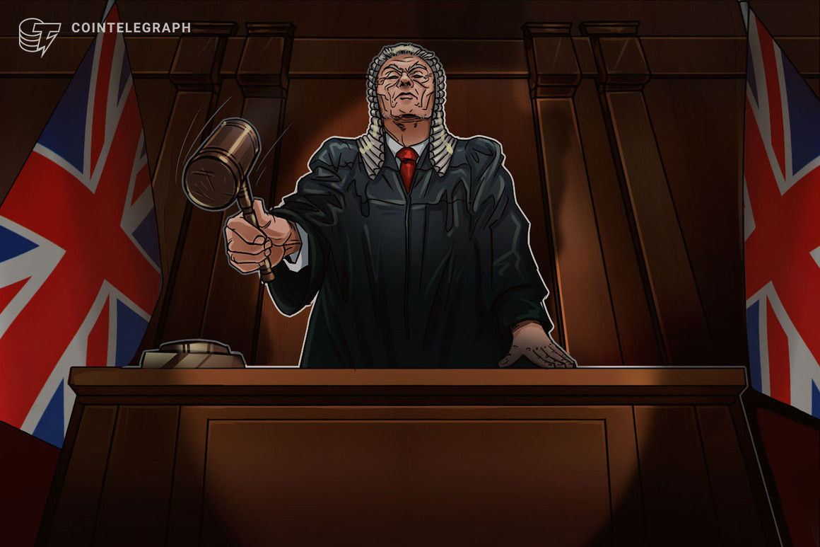 The perils of suing crypto exchanges after ransomware assaults