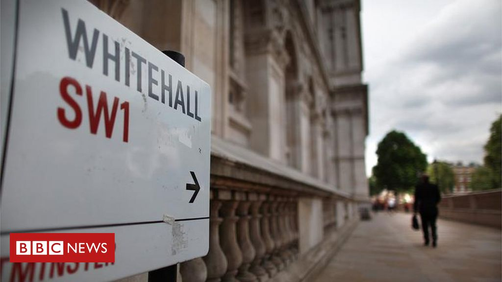 Lobbying: Name for higher transparency round entry to ministers