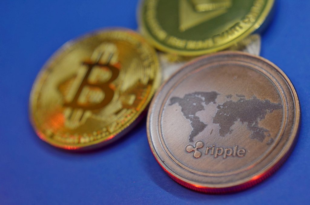Turkey Bans Cryptocurrencies For Funds, Drives Bitcoin Decrease