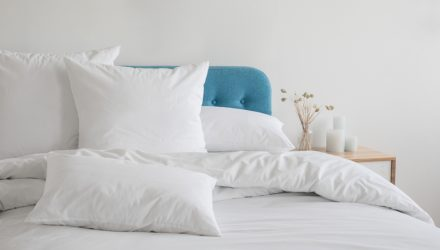 Don't Lose Sleep! Hedged Fairness for a Restful Portfolio