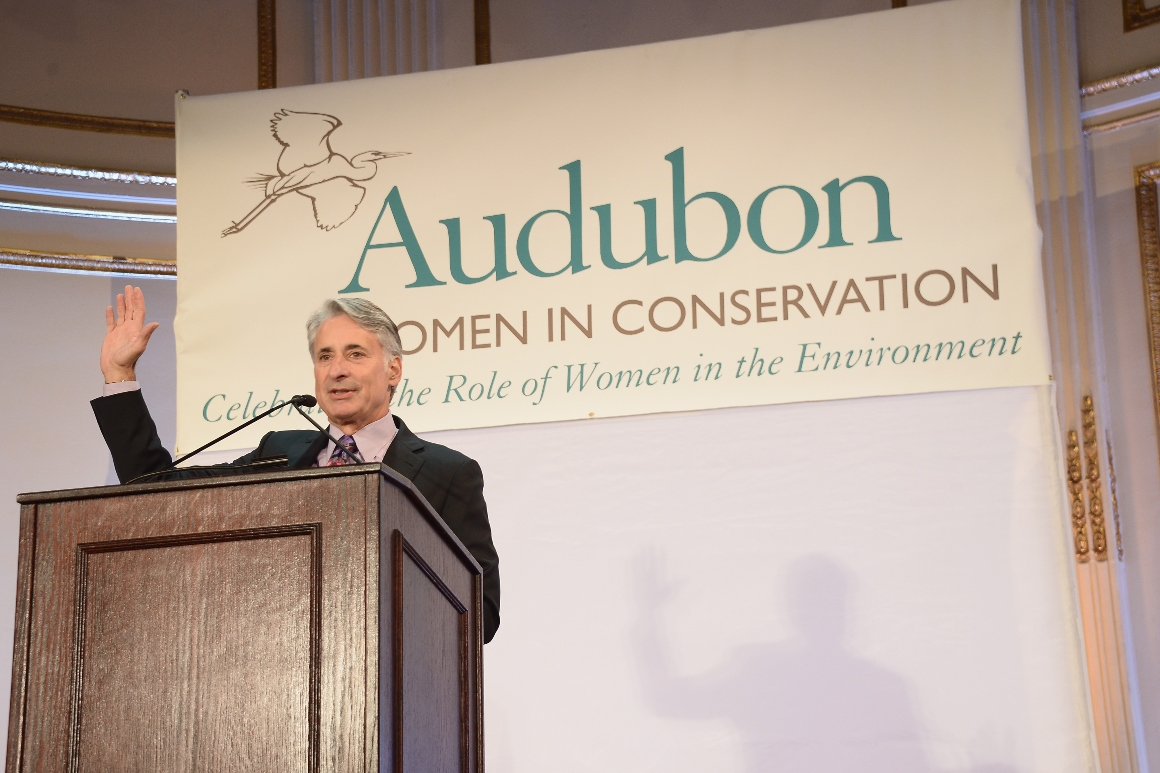 Audubon fostered poisonous work tradition for girls and other people of colour, probe confirms