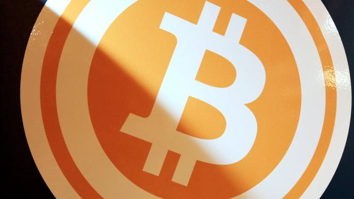 Bitcoin (BTC), Ethereum (ETH) Stay Uneven, Hedge Funds Embrace Cryptocurrencies
