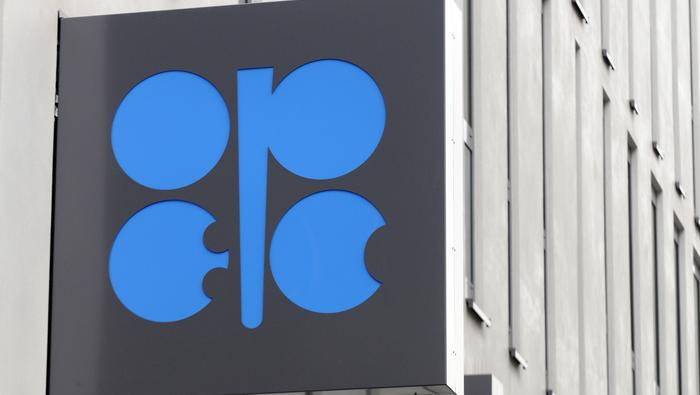 Oil Worth Rebound Unravels as OPEC+ Negotiations Nonetheless Proceed