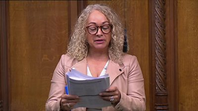 PM questioned on hearth and rehire