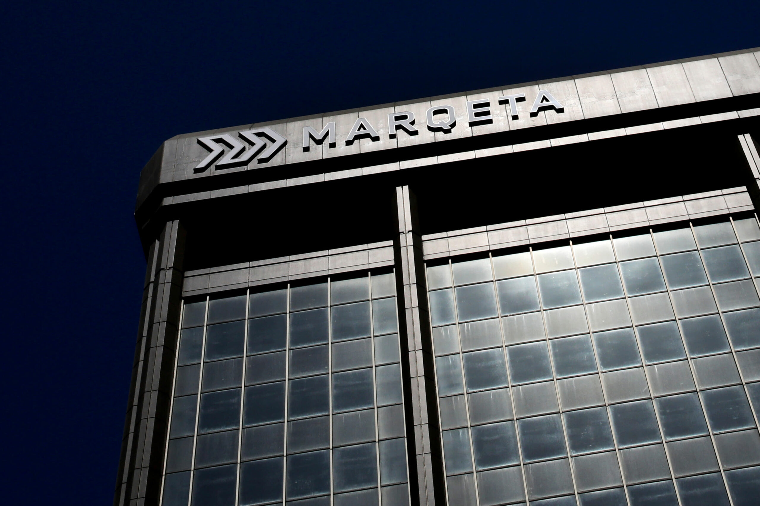 Marqeta information S-1 as worth tops $16 billion on personal markets