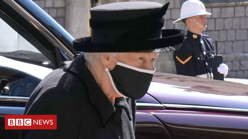 Queen to hold out first main royal obligation since Philip's dying