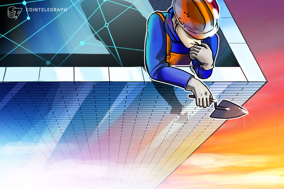 Iranian crypto miners utilizing family power to face giant fines