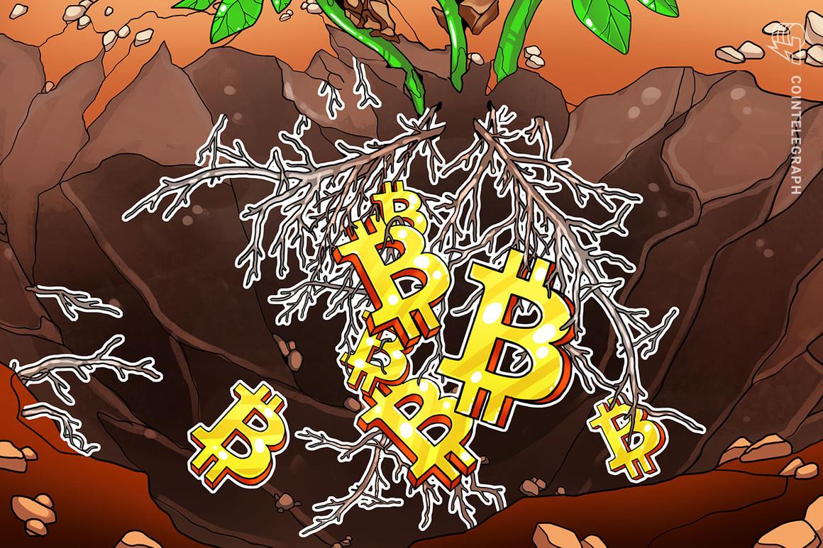Virtually all main Bitcoin mining swimming pools now signaling for Taproot activation