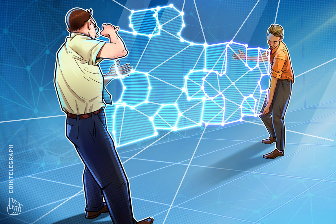 Galaxy Digital to amass crypto custodian and companies supplier BitGo
