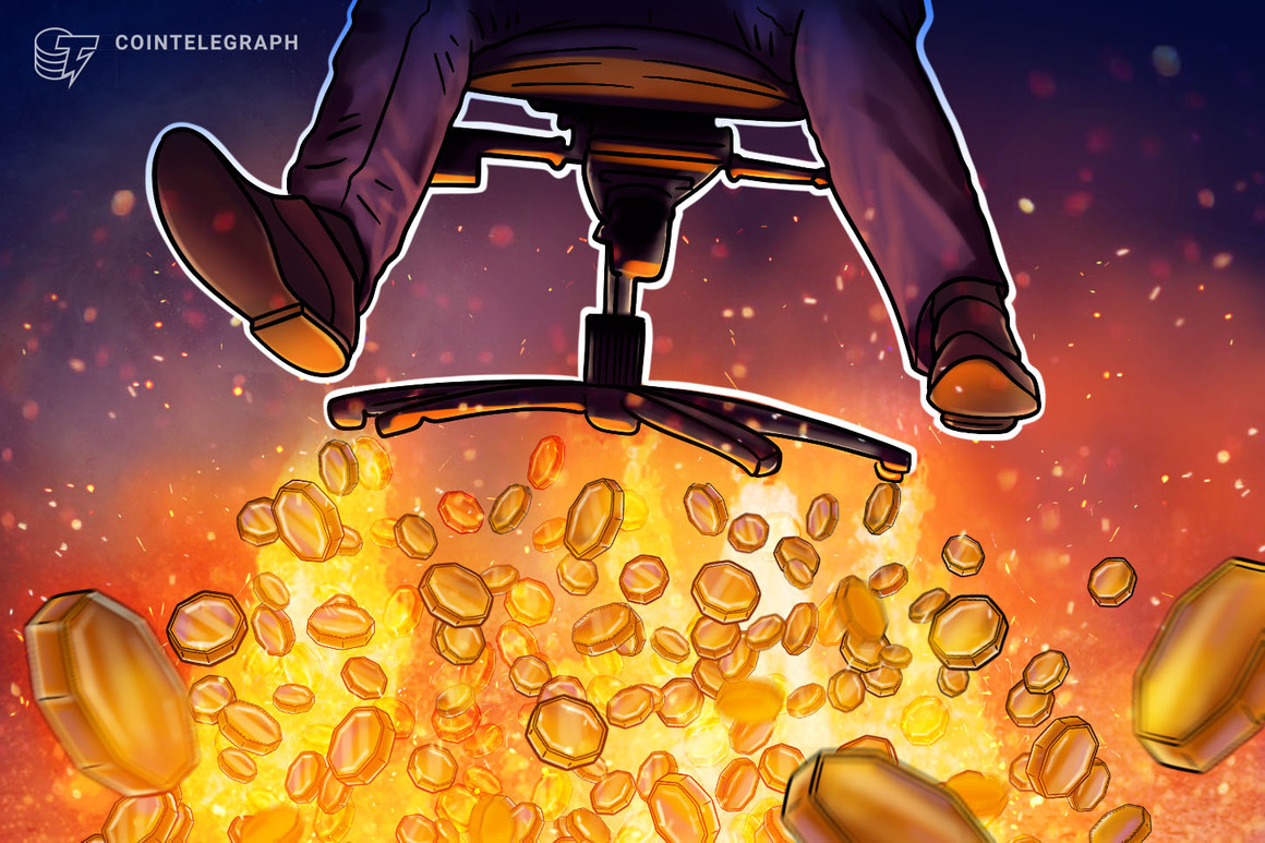 Solana pumps to all-time excessive as Bitcoin, altcoins lag