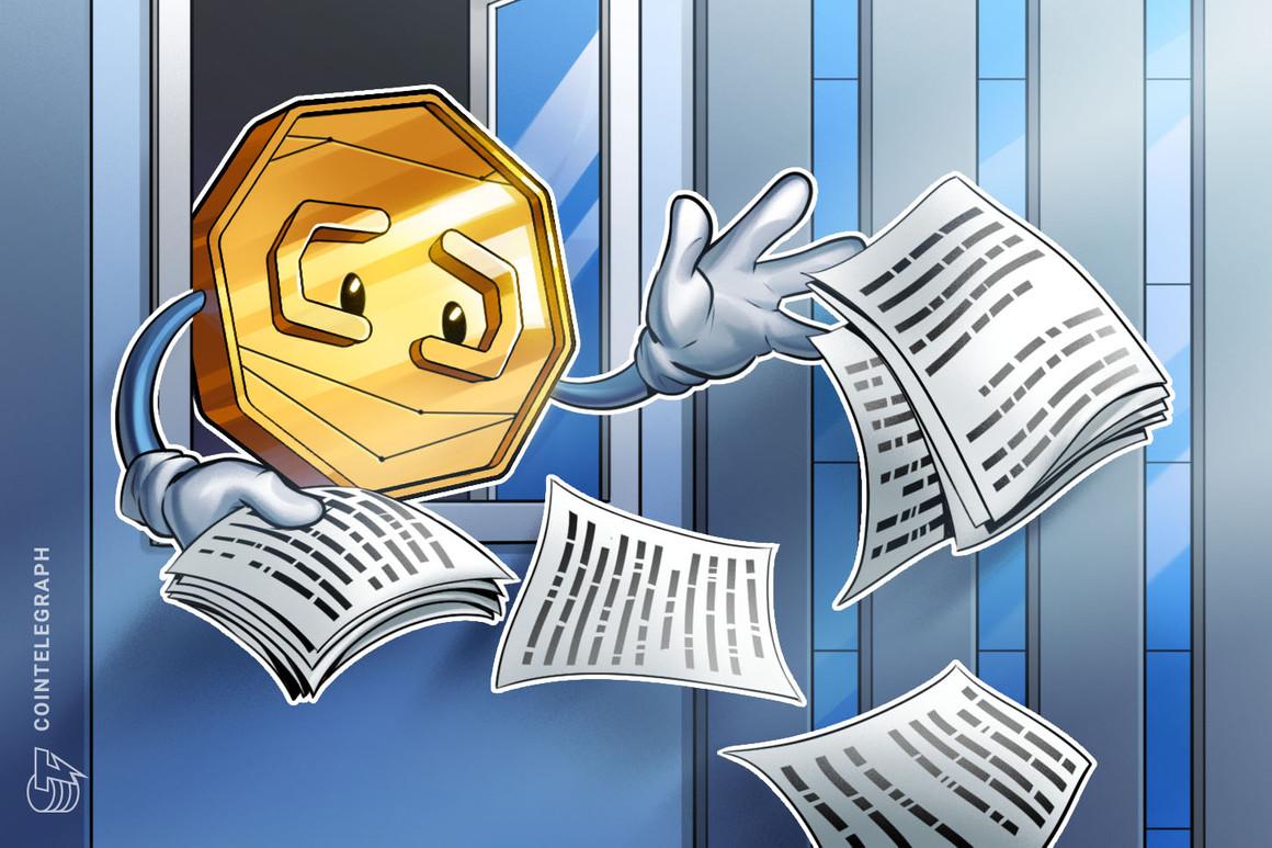 Nebraska invoice to permit banks to supply crypto companies strikes ahead