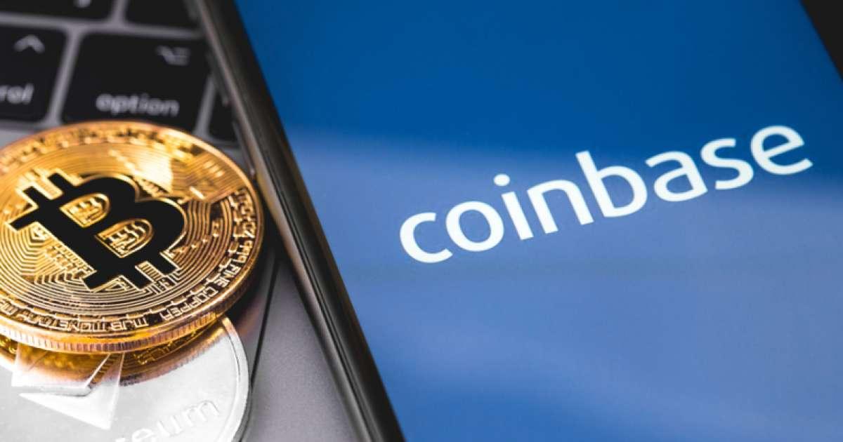 Coinbase World Inc outcomes eyed amid crypto crash