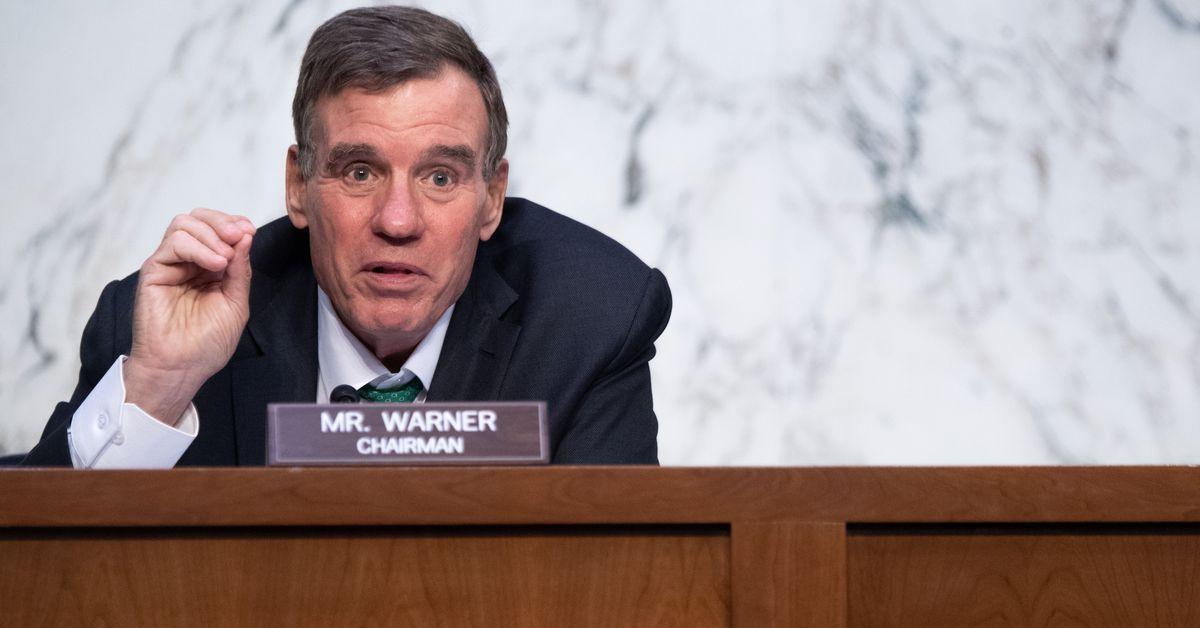 Senate Intel Committee investigating Havana syndrome assaults on US soil