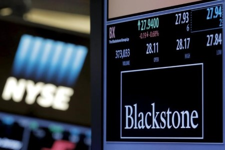EXCLUSIVE-Italy tribunal guidelines in favour of Blackstone in RCS HQ dispute – sources