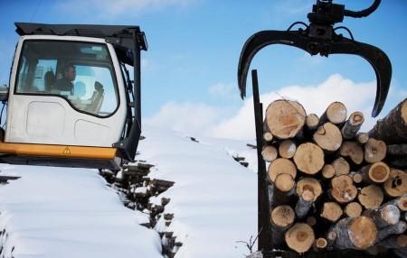 U.S. commerce chief pressured to raise duties on Canadian lumber