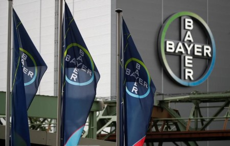Decide raises doubts forward of listening to on Bayer's $2 bln Roundup settlement deal