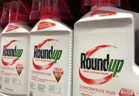 Choose raises doubts forward of listening to on Bayer's $2 bln Roundup settlement deal
