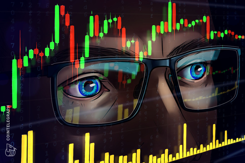 Gemini's crypto custody tops $30B as analyst predicts Coinbase shares will fall to $100
