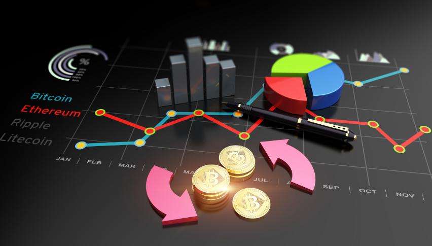 Citi's large plan on providing crypto companies