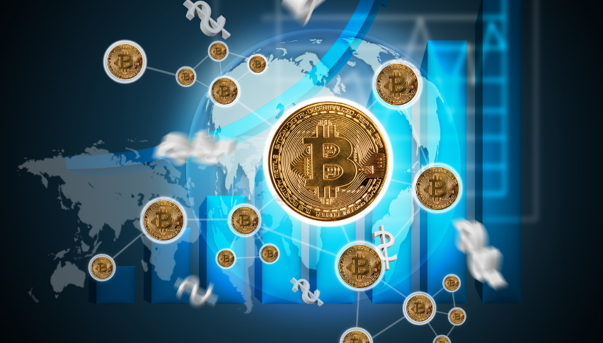Cryptocurrencies Weekly Abstract – High 5 Crypto Pairs to Watch