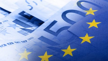 Hearth Up the FEUZ ETF to Money In on a Rebounding Eurozone