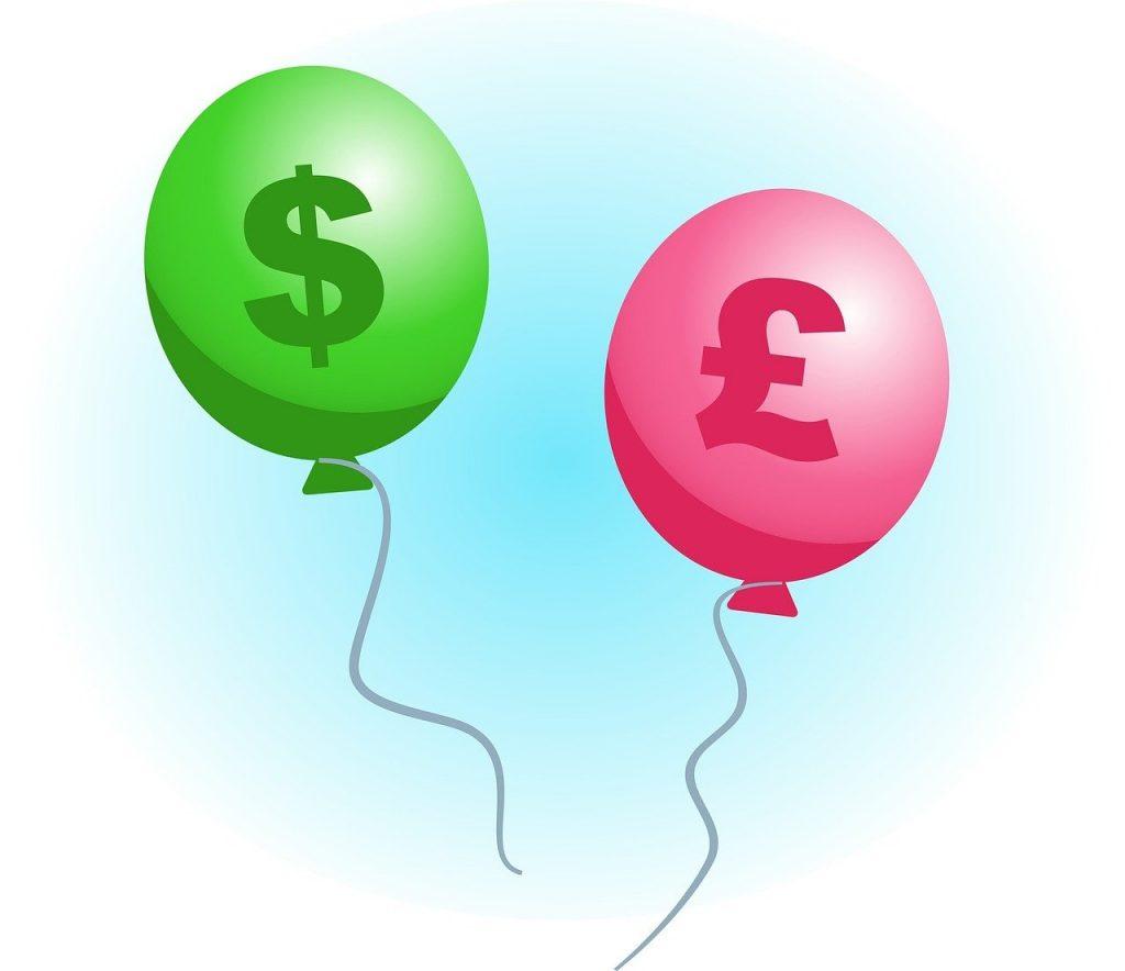 GBP/USD Nonetheless Bullish as Markets Cheer UK Financial system's Reopening