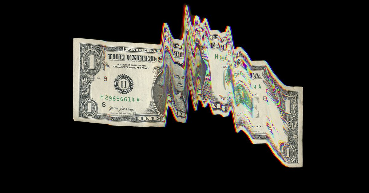 Unemployment, inflation, and what's occurring within the economic system are unsure