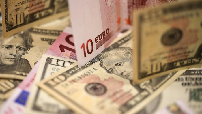 US Greenback Might Lengthen Beneficial properties vs. Euro, Retail Gross sales and PPI Knowledge Eyed