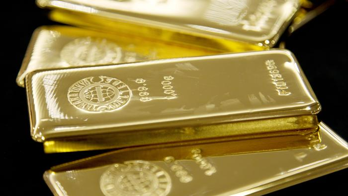 Gold and Silver Maintain Breath for Jackson Gap, ETF Outflows Speed up