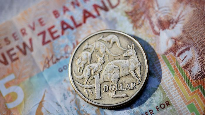 New Zealand Greenback (NZD) Rallies Onerous as Fee Hike Expectations Bounce Additional