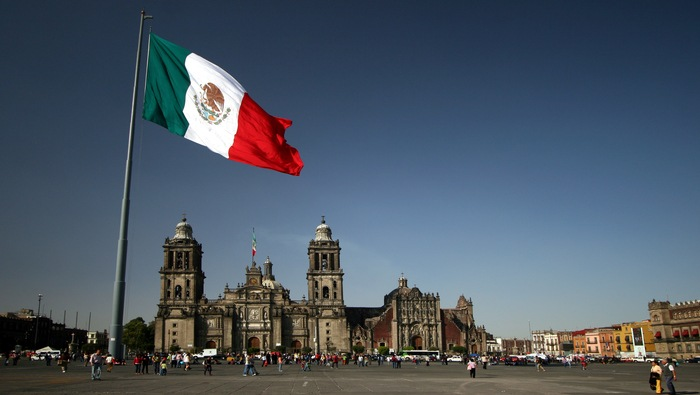 EUR/MXN Dangers Tilted to The Draw back as Banxico Assembly Looms