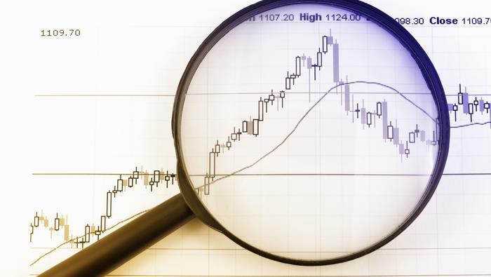 US Greenback Worth Motion Setups: EUR/USD, GBP/USD, USD/CAD, AUD/USD