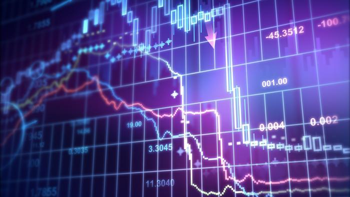 US Greenback Might Rating Key Break vs. Aussie as Market Temper Sours
