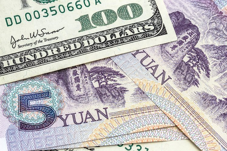 PBoC change in FX coverage priorities to weigh on the greenback – ING