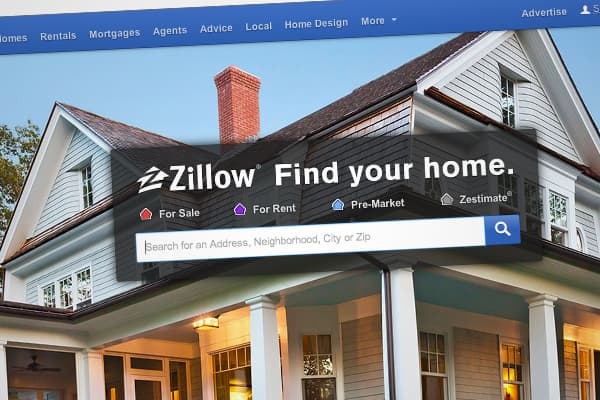 Prime Wall Road analysts say purchase shares like Zillow & PayPal