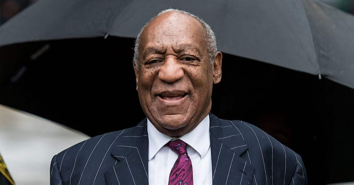 Invoice Cosby and the court docket determination liberating him, defined as greatest we will