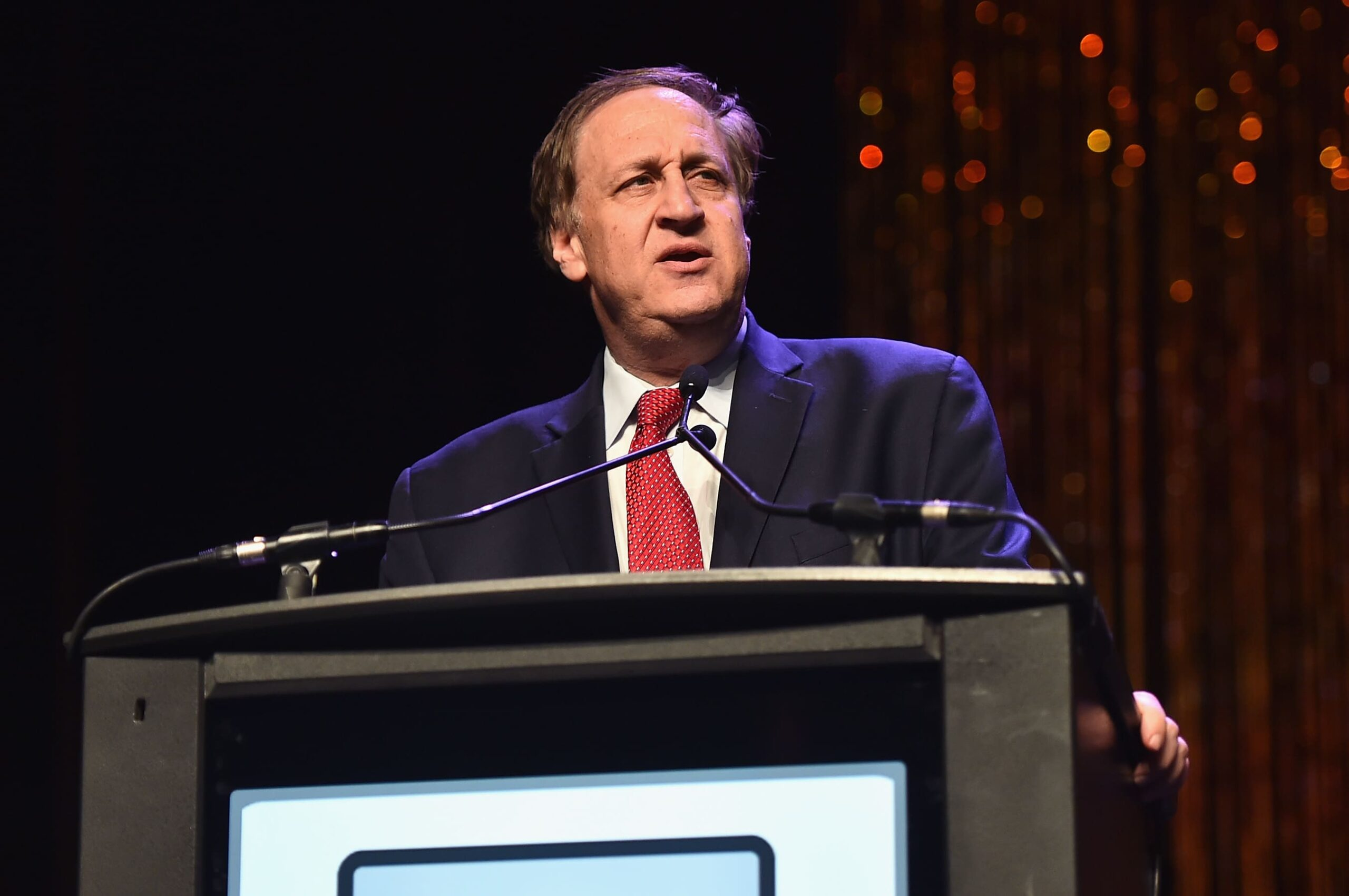 AMC CEO Adam Aron urges help for plan to difficulty 25 million shares