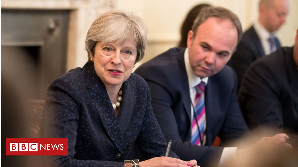 Brexit: UK authorities knew NI Protocol 'was a nasty deal'