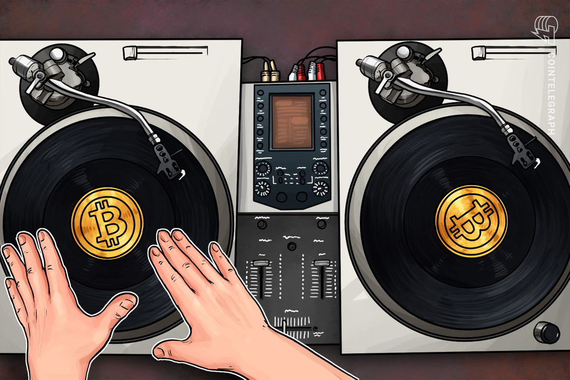 DJ David Guetta places luxurious Miami pad up on the market, will settle for 38 Bitcoin for it
