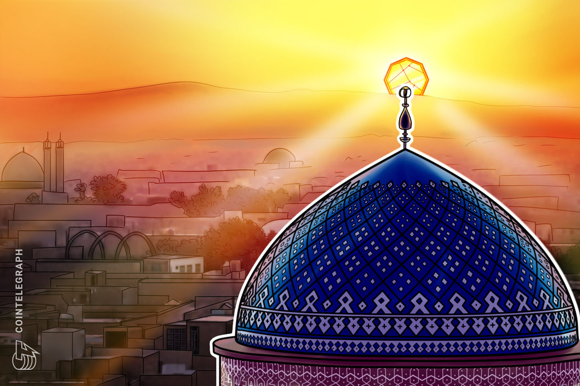 Iranian president requires authorized framework for crypto buying and selling